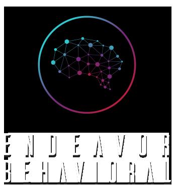 Endeavor Behavioral